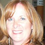 2021 Alumni of the Year: Tammy Georgia Southard