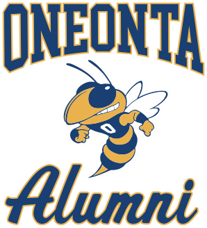 Oneonta High School Alumni Association, Oneonta NY